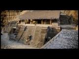 Música Prehispánica. México. Selección y mezclas, para Meditación