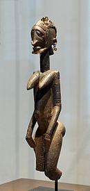 Племена с Сириуса. Подробнее о мифологии  догонов.