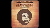Nina Simone &amp Lauryn Hill - The Miseducation of Eunice Waymon (Official Teaser)