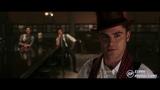 The Other Side Hugh Jackman, Zac Efron