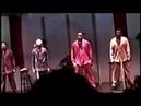 Horizon - Island Dream (Live at St. Croix 1997) / Better Audio Quality