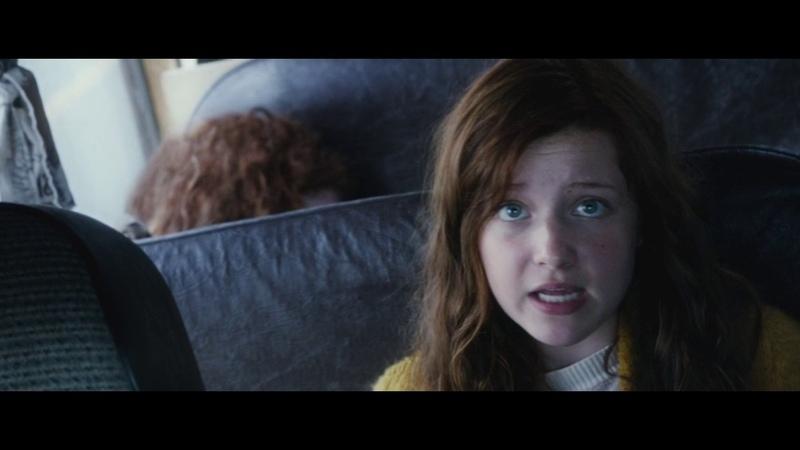 Как обсуждать с ребенком книги фрагмент из фильма Капитан Фантастик