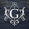 GRIMWOOD мастерская татуировки