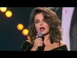 Наташа Королева и Герман Титов - Если мы с тобой Концерт Удачные песни 2018