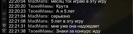 5GXHcruMKCk.jpg