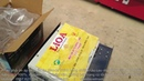 Ổn Áp Lioa Mini Loại Nhỏ Nhất Công Suất 500VA Ra 220V 110V Cho Tivi Tủ Lạnh Giá Rẻ Nhất