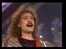 Группа «Игра». Неспелая вишня. Песня Года 1989.