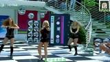 Samantha Fox - Touch Me Remix (DJ Nikolay-D Remix 2014)