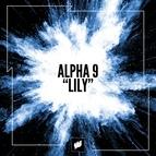 Alpha альбом Lily