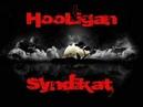 Hooligan(Syndikat) - Kto oni (Instr Eminem) Diss Ginex, Zarj