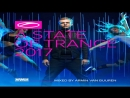 Super8 Tab Cosmo Extended Mix ASOT 2017 Compilation