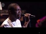 Youssou N'Dour et le Super Etoile - Live Salle Pleyel 2010