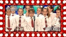 ¡Estos pequeños bailan la banda sonora de Harry Potter Audiciones 7 Got Talent España 2018