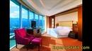 Sheraton Bursa Hotel Bursa Turkey