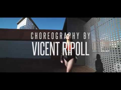 Dalias Army Vicent Ripoll Choreography Taki Taki ft Selena Gomez Ozuna Cardi B