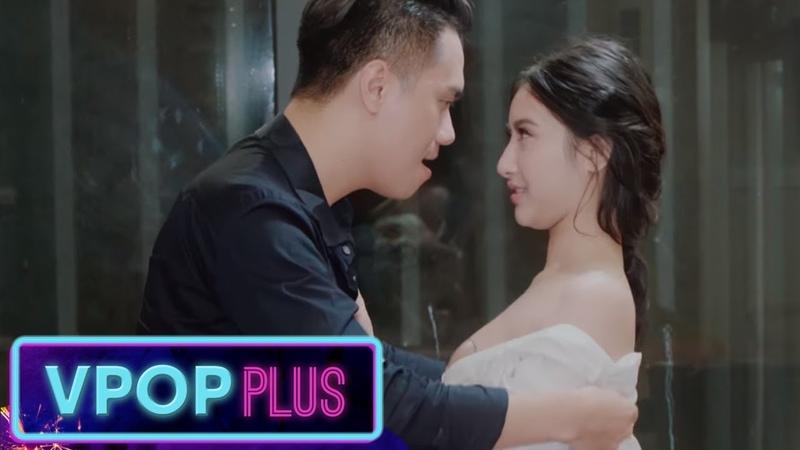 [MV OFFICIAL] KHÔNG THỂ THAY THẾ | QUANG HÀ