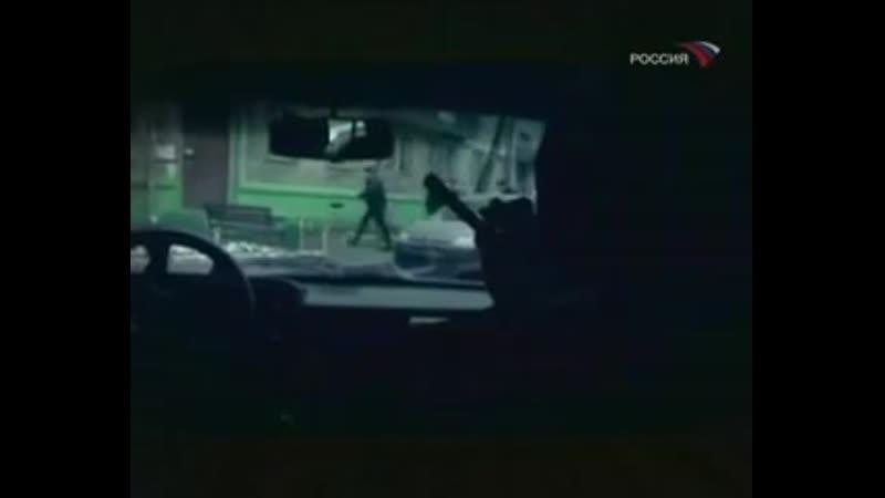Криминал 90 х ОПГ Судаки, Тольятти
