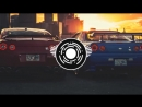 Speaker 🔊 BASS BOOSTED 🔊speaker CAR MUSIC MIX 2018 fire BEST EDM, BOUNCE, ELECTRO HOUSE