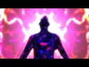 Psychedelic Summer LSD VISIONS @ Progressive Psy-Trance Visual Trippy MIX 2019