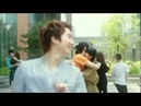 Kim Hyung Jun - Long Night MV 