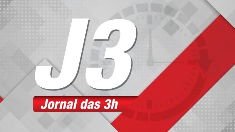 Jornal das 3   IBOPE revela terrorismo da imprensa burguesa por seu candidato– nº10   4/10/18