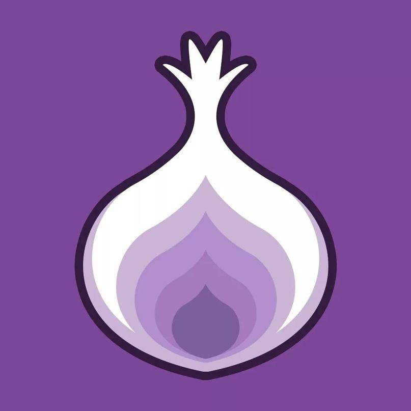 Создаем собственный Tor-сервис с кастомным Onion-адресом   ВКонтакте