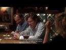 Sideways (2004) Alexander Payne - subtitulada