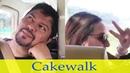 Cakewalk Featuring Esha Deol
