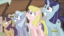 In Our Town - MLP FiM - Starlight Glimmer (songmp3)[HD] 2 пакетика травы млп