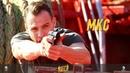 """TMC Film Yapım A.Ş. on Instagram: """"Zekası ile en zor operasyonların bile üstesinden gelen MKC! Muhteşemİkili 1 Kasım Perşembe 20:00'de Kanal D'de"""