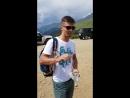 Готовимся к походу в долину Семи Озёр Перевал Пыв Альпийские луга