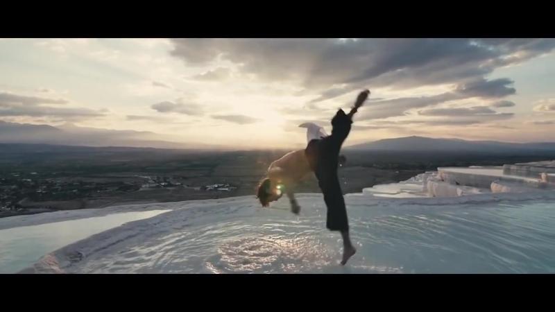 STA - Rising Sun (Original Mix)