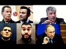 [ДОТУ, Золотов и Навальный, Хабиб и Тимати, Грудинин, Путин, Выборы 2024] Разведданные ТВ