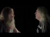 Saxon Predator(Хищник) (Official Video)