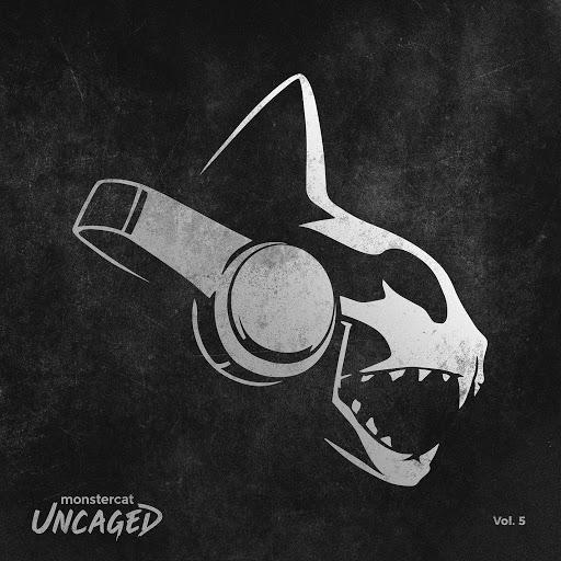 Various Artists альбом Monstercat Uncaged Vol. 5