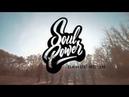 Louisa feat. 2 Chainz - YES || JAZZ-FUNK by Yana