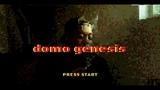 Domo Genesis - FACADE RECORDS 3019