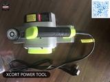 XCORT power tools 82mm PLANNER XMB03-82 China power tools not bosch makita