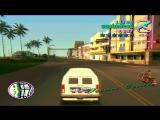 Прохождение Gta Vice City - 11. Demolition Man