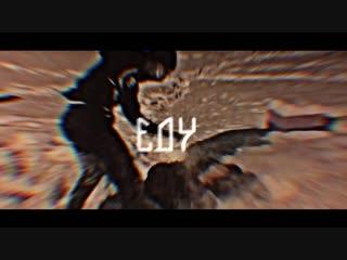 ❌Hǿǿliganŝ ₣iĝħt/H₣ 63 ❌#90❌