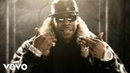 Busta Rhymes Arab Money Official Music Video