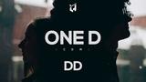 OneD - Для ДругихDD (CDM EP)