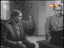 Веселая комедия Понедельник день тяжелый 1963 mp4
