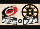 2 rd 2009 Carolina Bruins Game 7