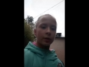 Светлана Фатеева - Live