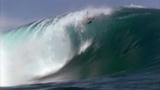 Keiko Matsui - Tears of the Ocean
