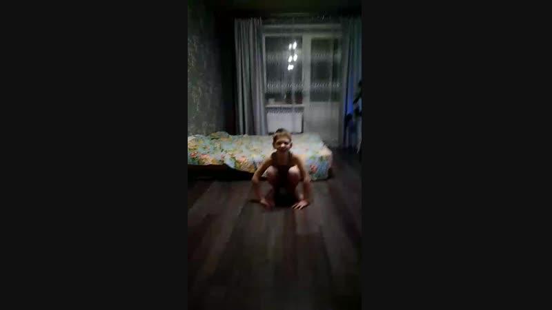 Video-58e277a601ea94d057dedd01343b683b-V.mp4