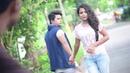 Jitni dafa dekhu tujhe DreamLOVE Most attractive short film production Music Video Station