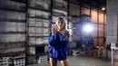 [MAKING FILM] BADKIZ(배드키즈) 하영 - 'COCK BOTTLE' DANCE VIDEO