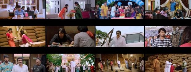 Raju Gadu In Hindi Dubbed Torrent